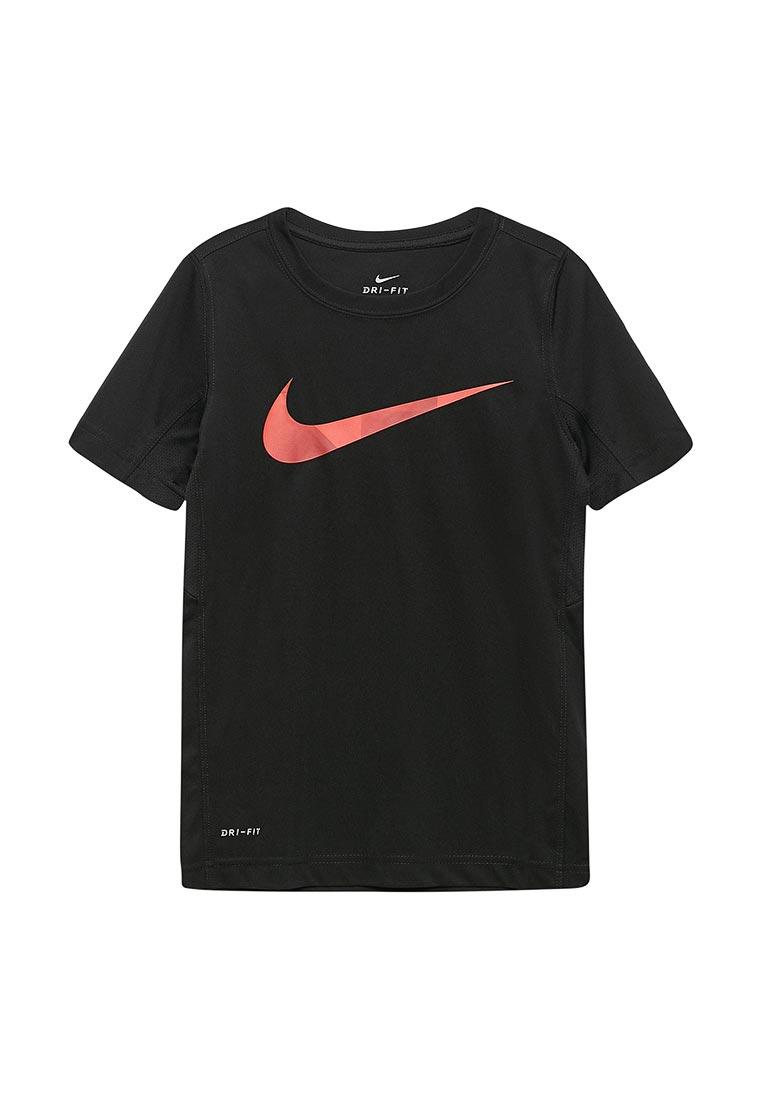 Футболка Nike (Найк) 892518-010