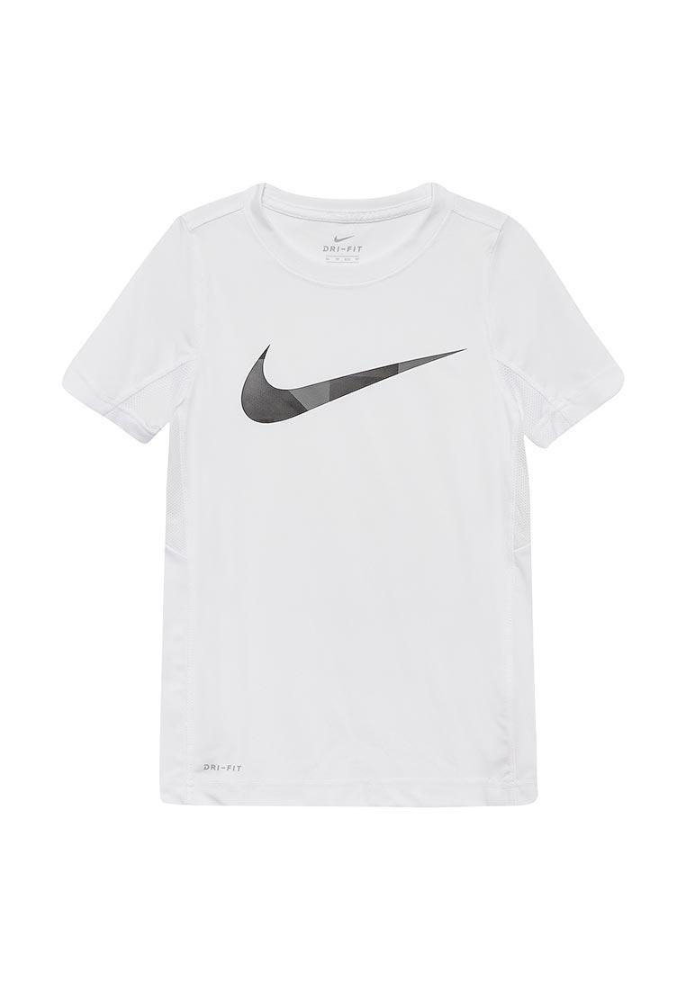 Футболка Nike (Найк) 892518-100