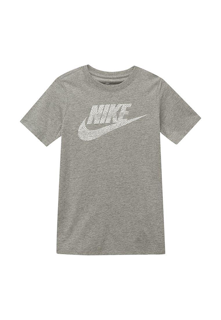 Футболка Nike (Найк) 943327-063