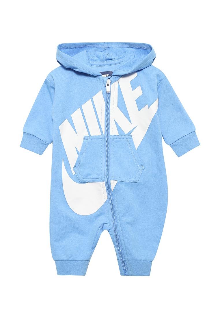 Комбинезон Nike (Найк) 56B954-B9F