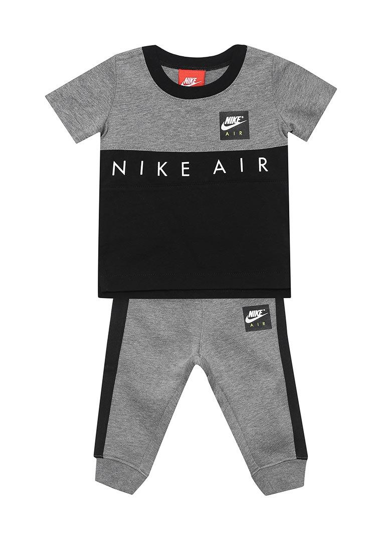 Спортивный костюм Nike (Найк) 66C989-GEH