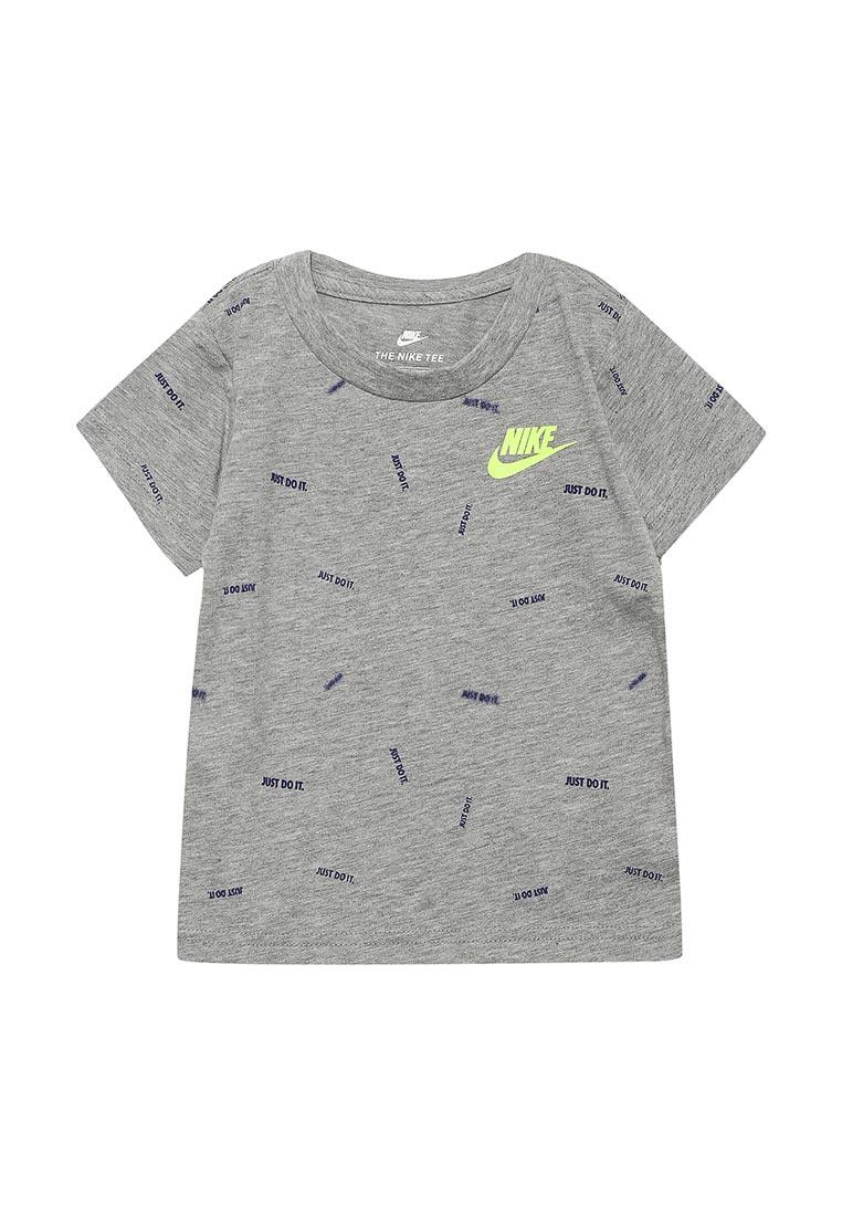 Футболка Nike (Найк) 76C887-042