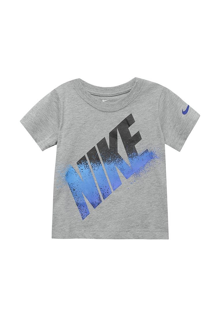 Футболка Nike (Найк) 76D049-042