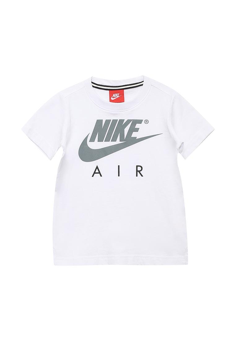 Футболка Nike (Найк) 86C411-001