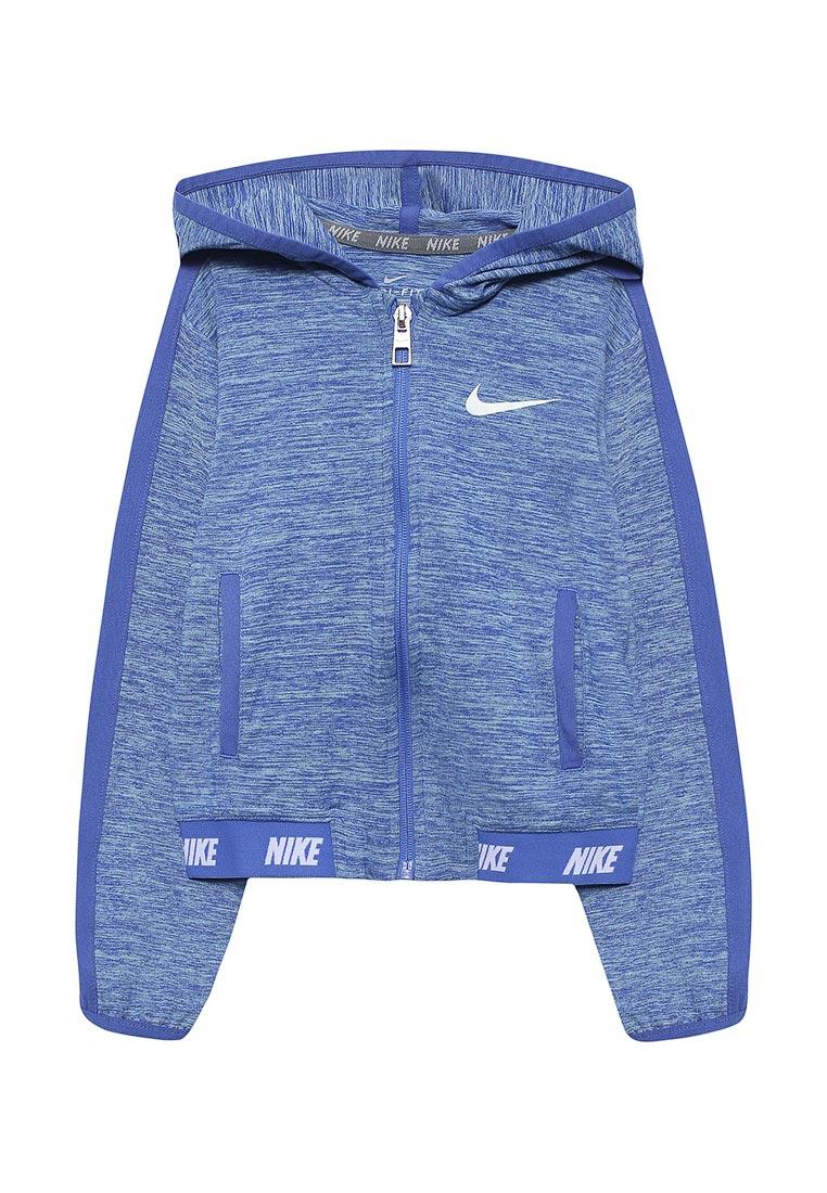 Толстовка Nike (Найк) 36B937-B8Y