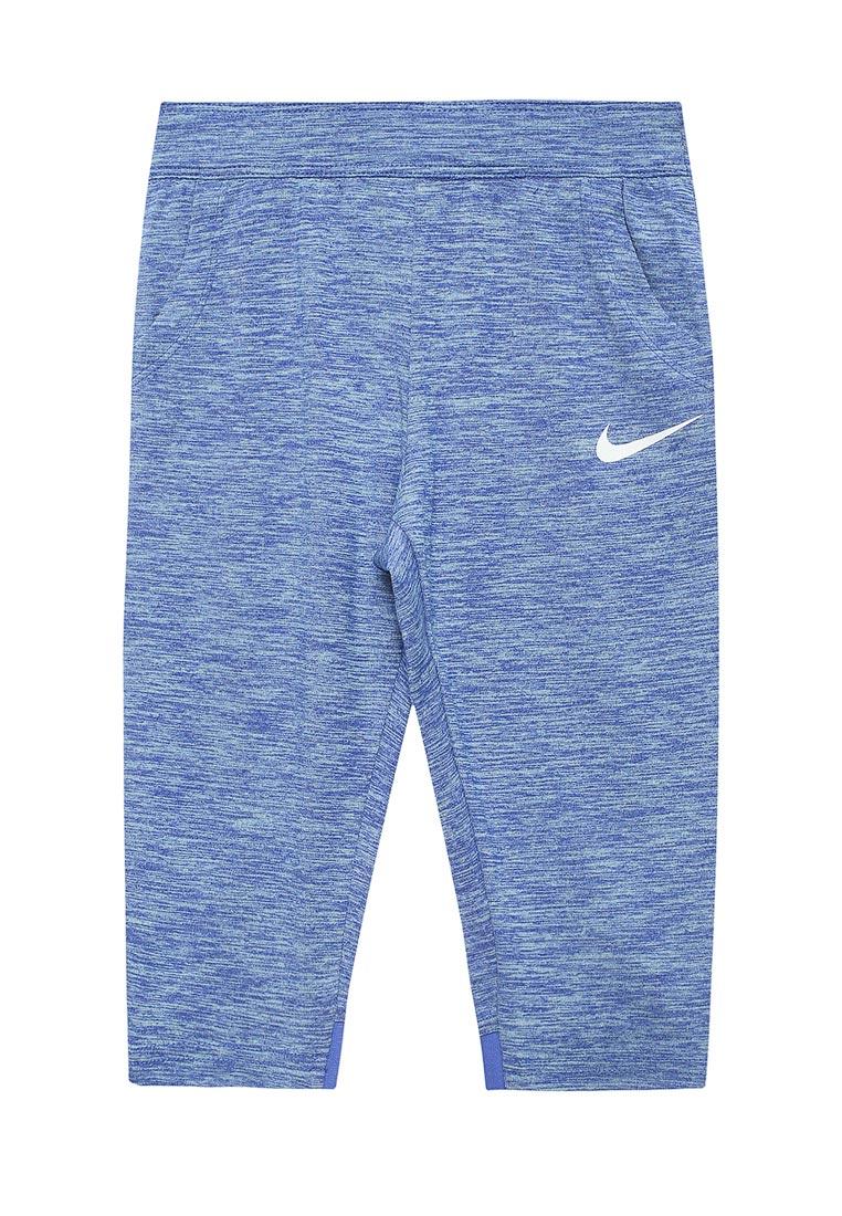 Спортивные брюки Nike (Найк) 36B938-B8Y
