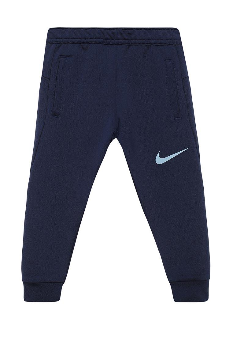 Спортивные брюки Nike (Найк) 76B800-B9K