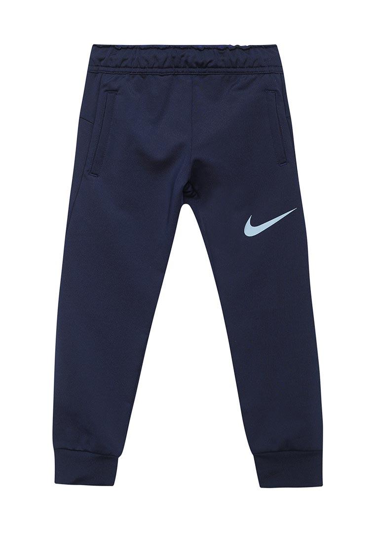 Спортивные брюки Nike (Найк) 86B800-B9K