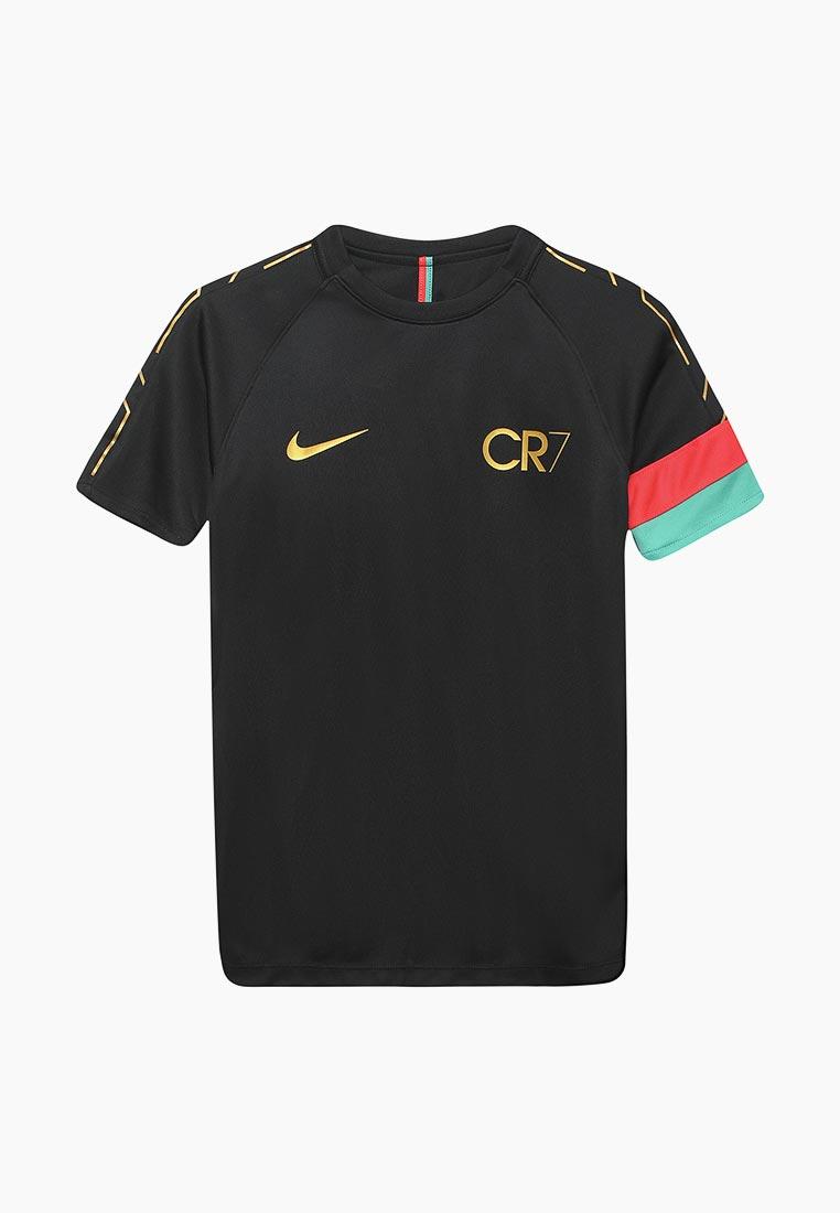 Футболка Nike (Найк) 894870-010