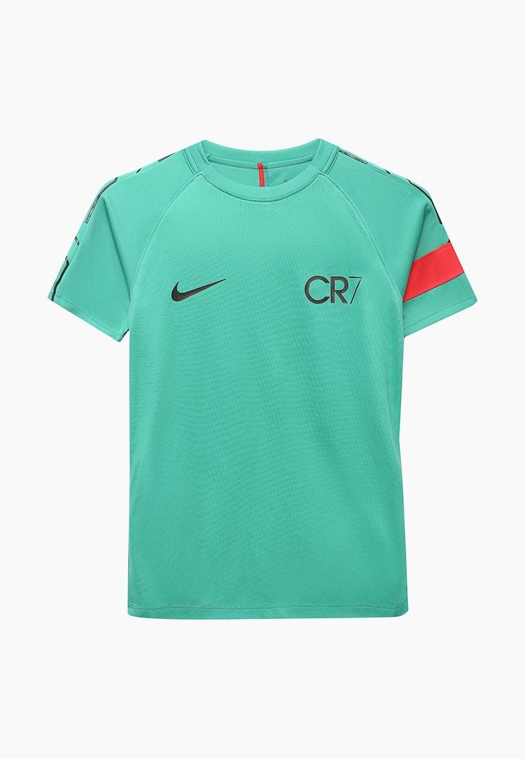 Футболка Nike (Найк) 894870-348