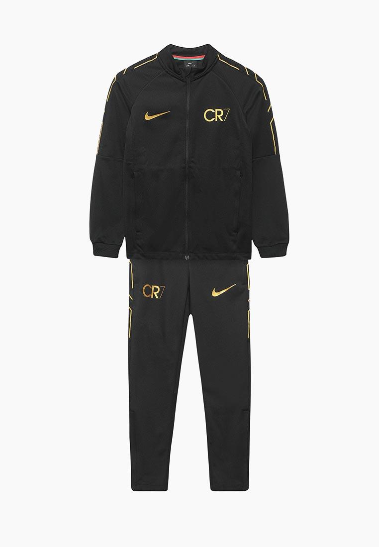 Спортивный костюм Nike (Найк) 894878-010