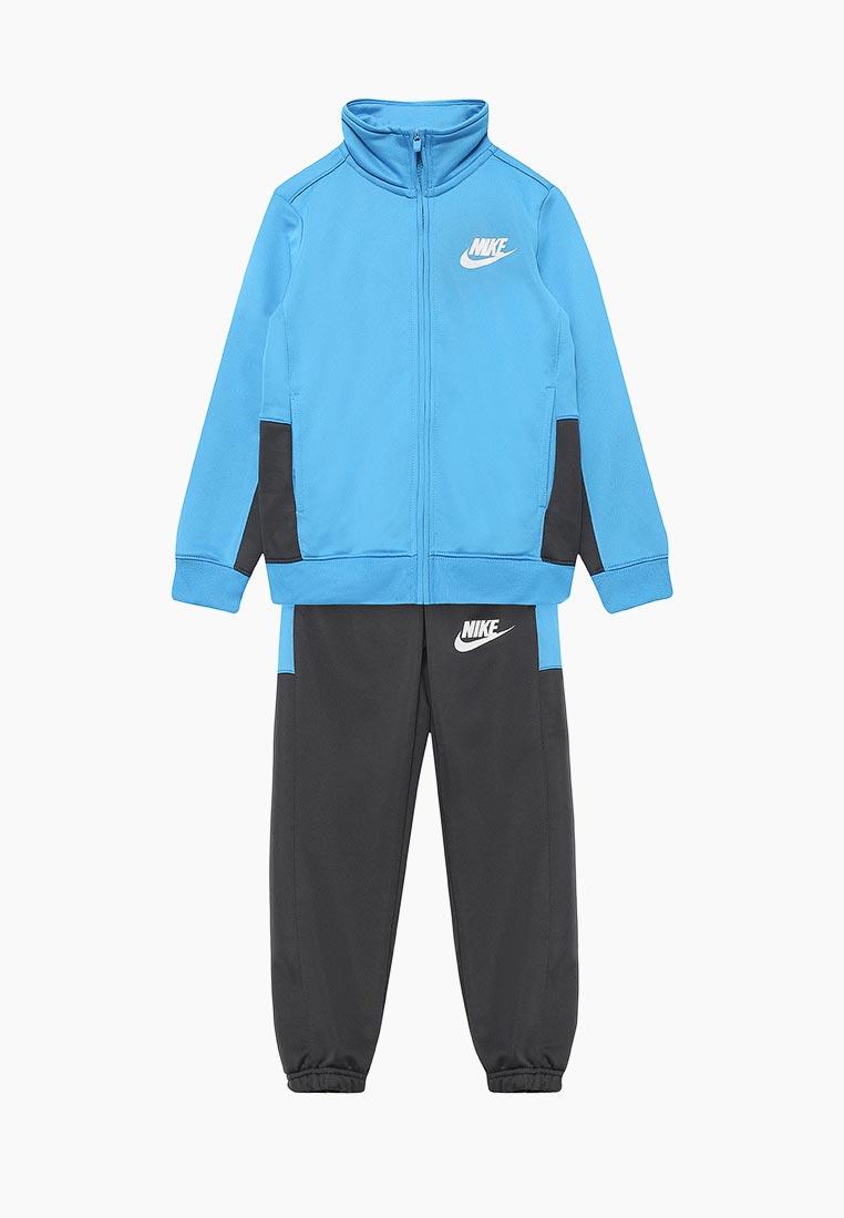 Спортивный костюм Nike (Найк) 856206-482