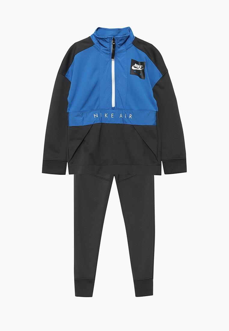 Спортивный костюм Nike (Найк) 892474-060