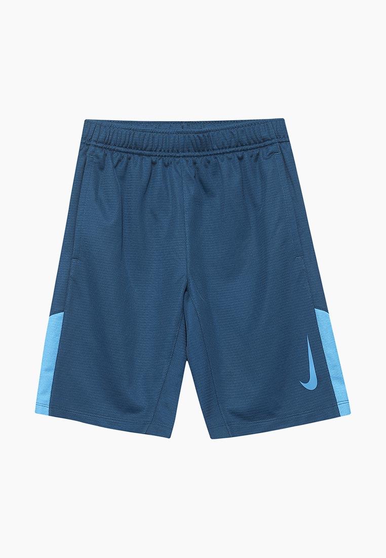Шорты Nike (Найк) 892496-474