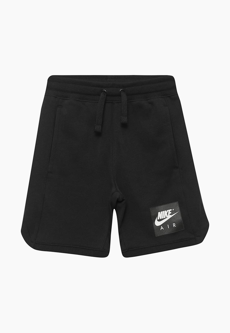 Шорты для мальчиков Nike (Найк) 903659-010