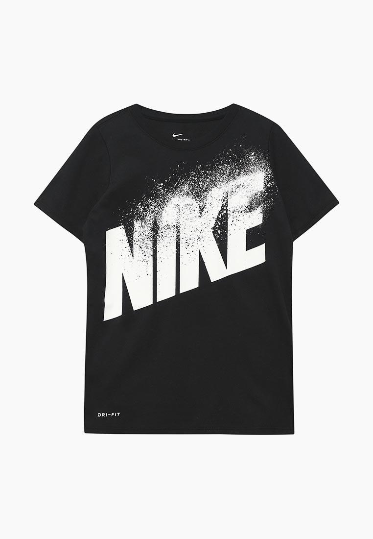 Футболка Nike (Найк) 913113-010