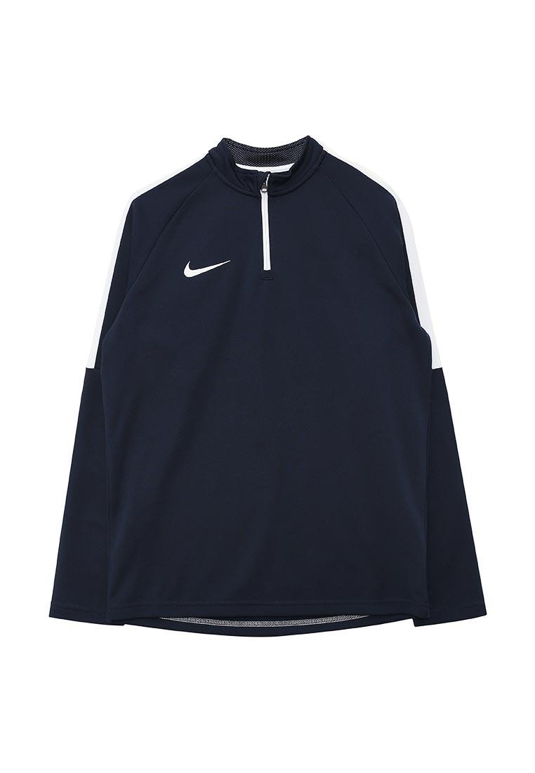 Олимпийка Nike (Найк) 839358-451