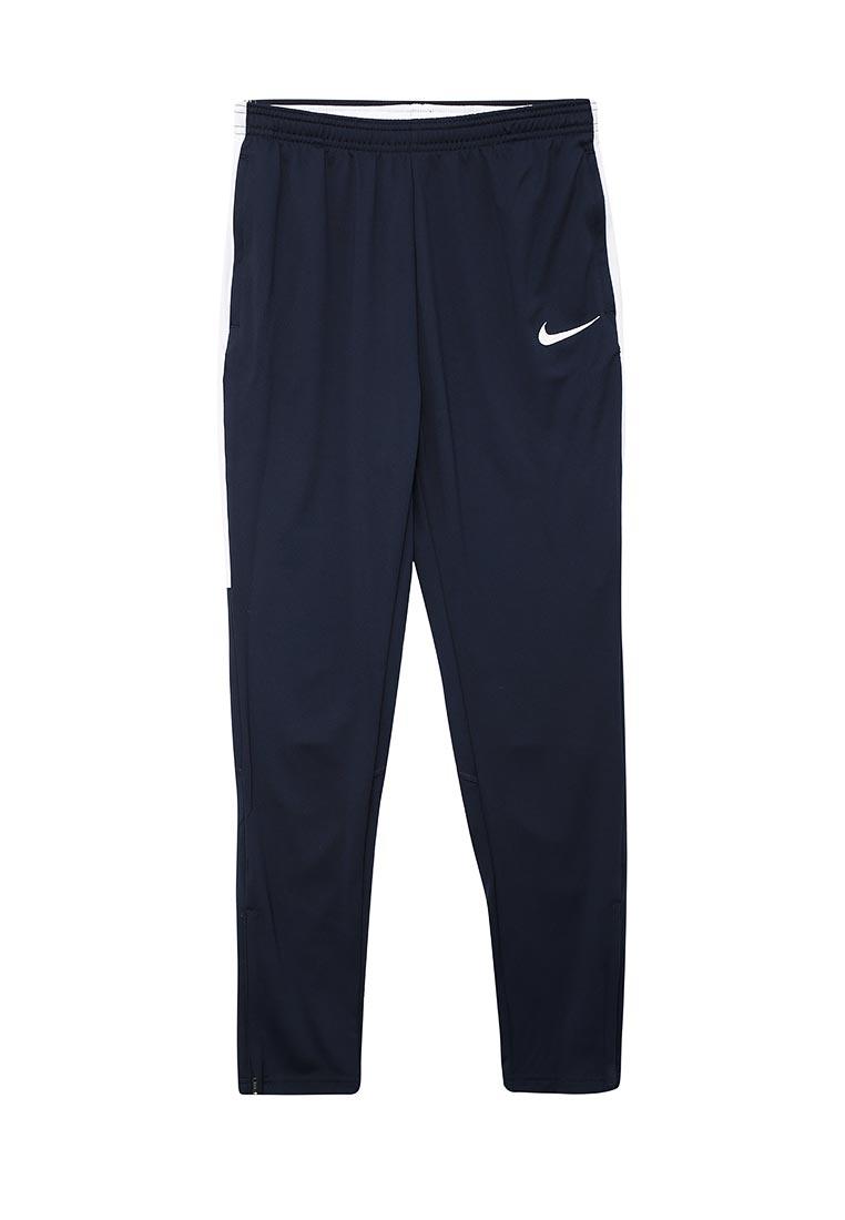Спортивные брюки Nike (Найк) 839365-451