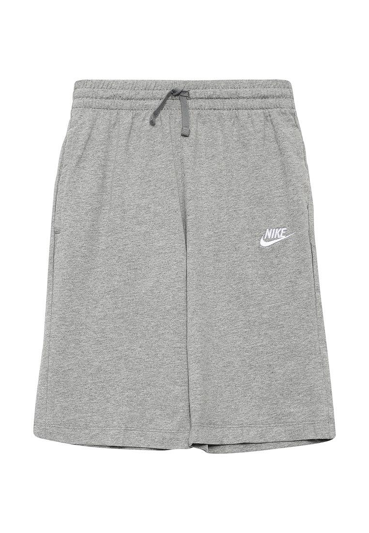 Одежда для мальчиков Nike (Найк) 805450-063