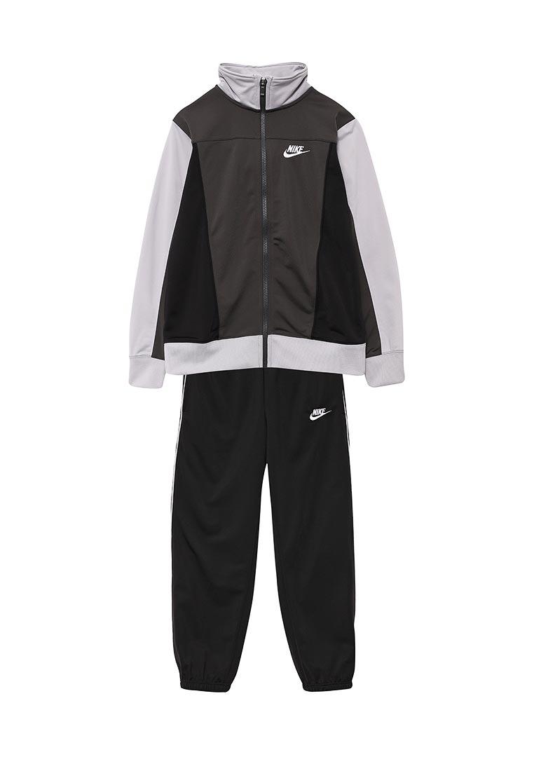 Спортивный костюм Nike (Найк) 805472-063