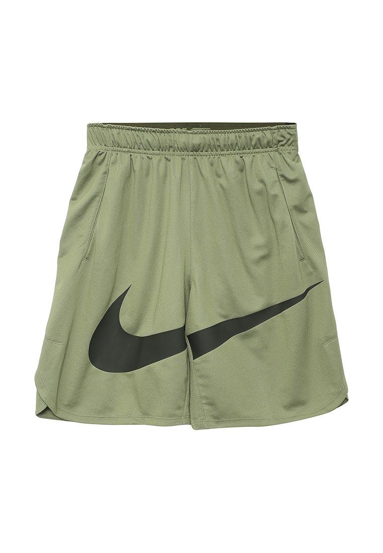 Шорты Nike (Найк) 831150-387