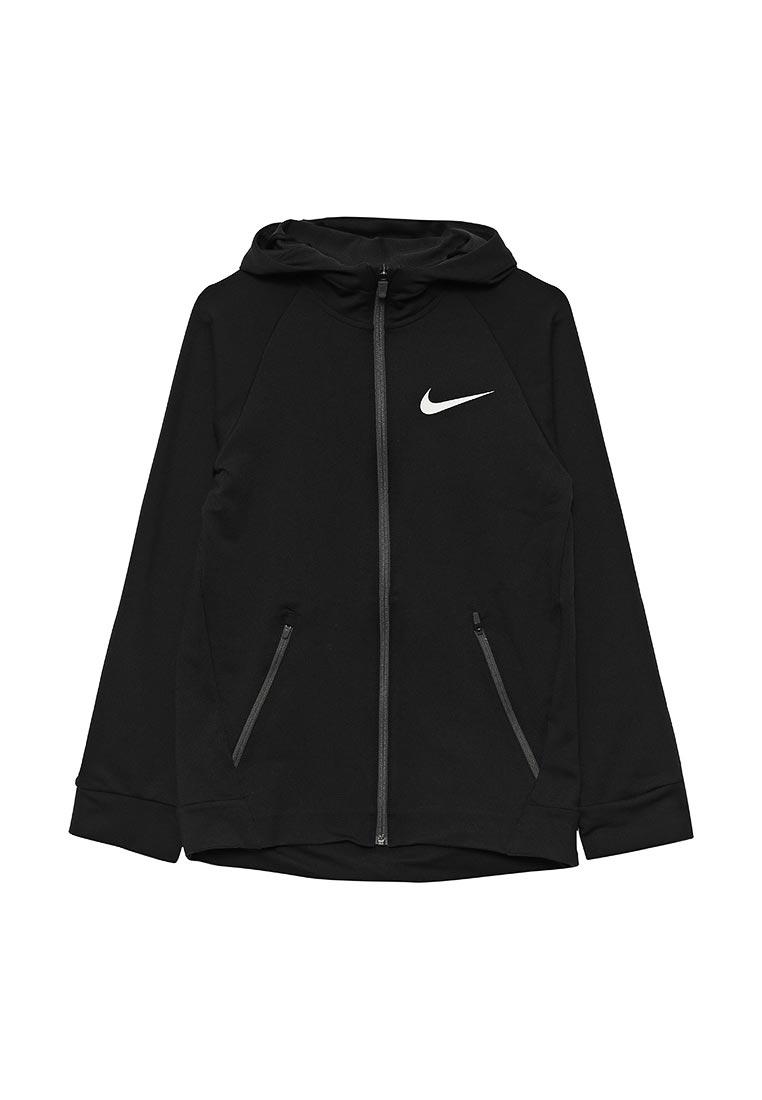 Толстовка Nike (Найк) 832544-010