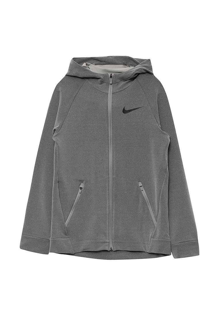 Толстовка Nike (Найк) 832544-039