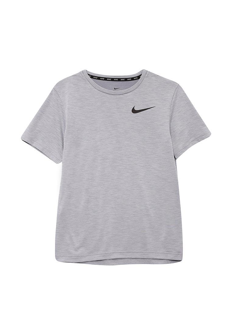 Футболка Nike (Найк) 832547-043