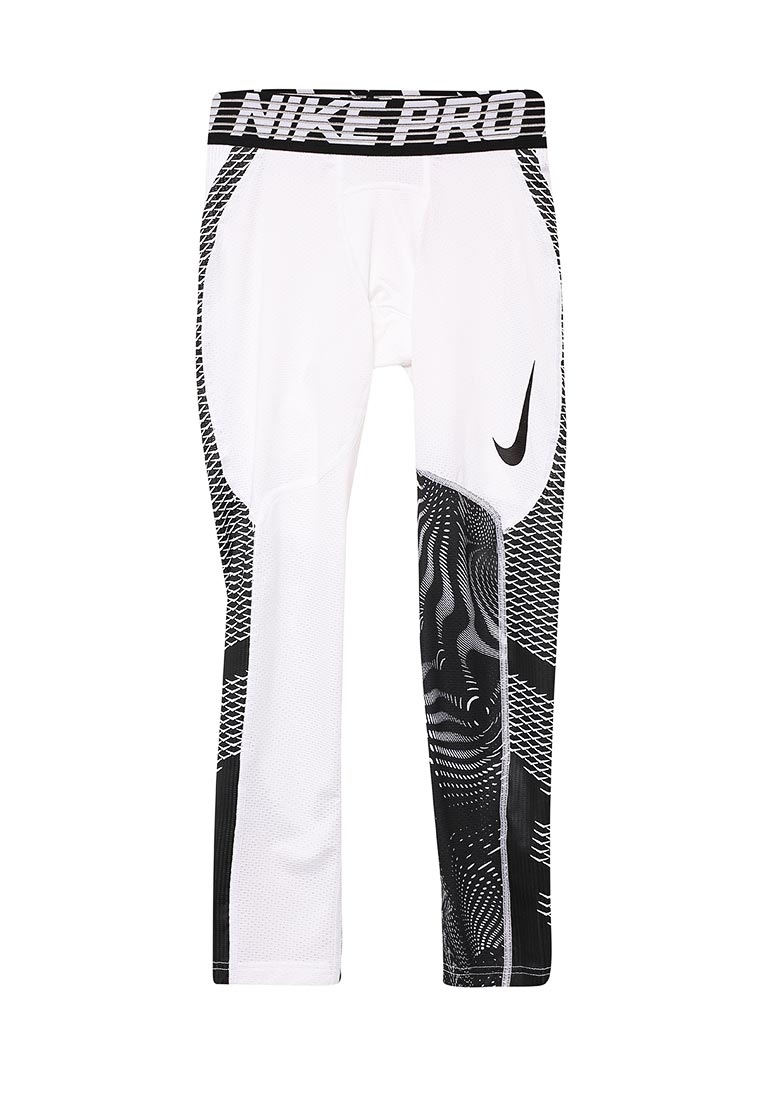Спортивные брюки Nike (Найк) 843971-100