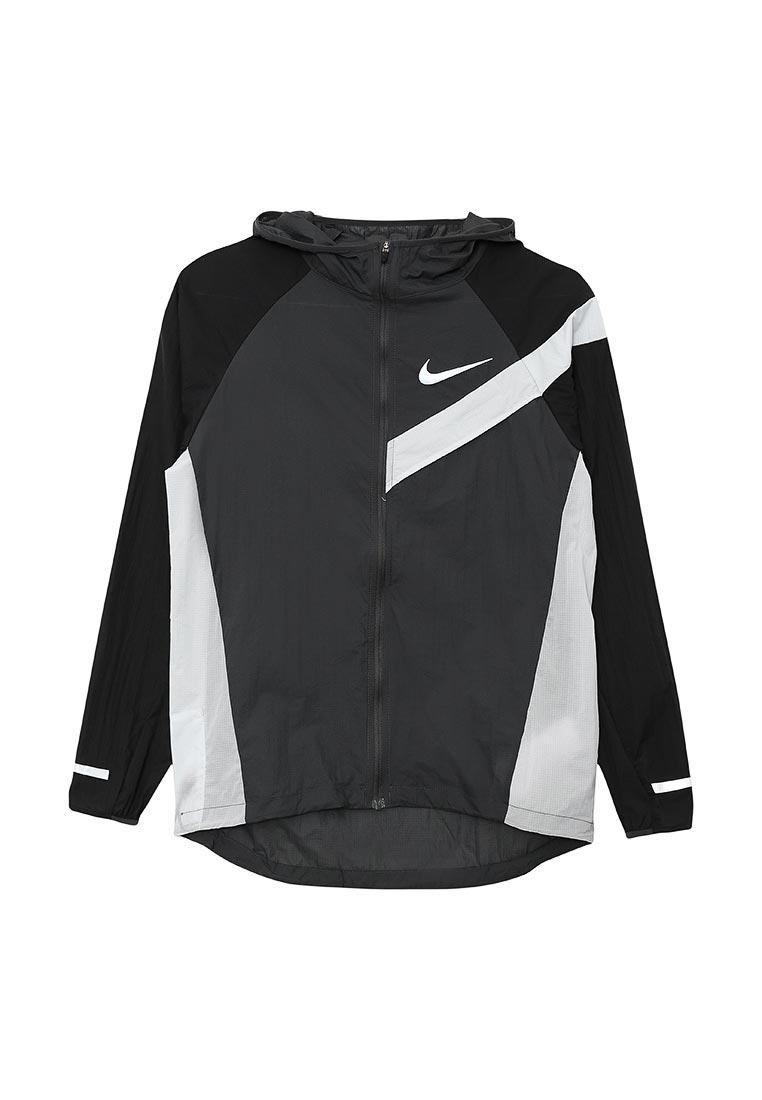 Ветровка Nike (Найк) 844312-060