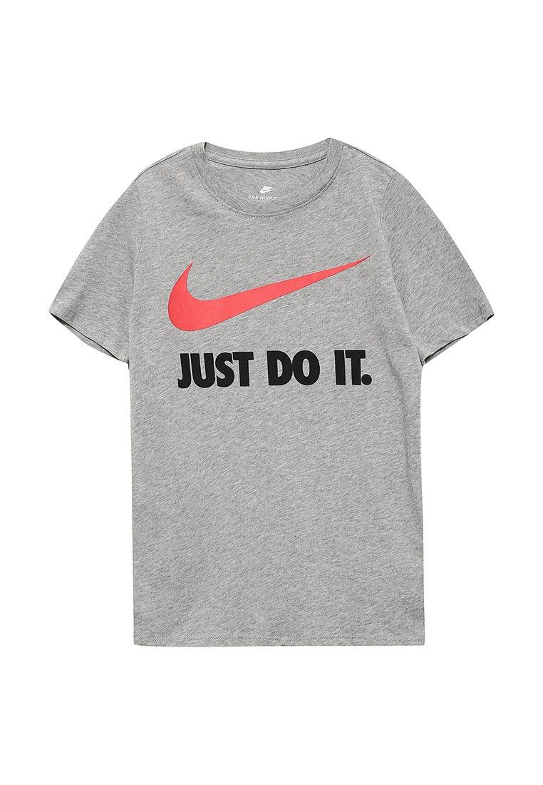 Футболка Nike (Найк) 709952-067