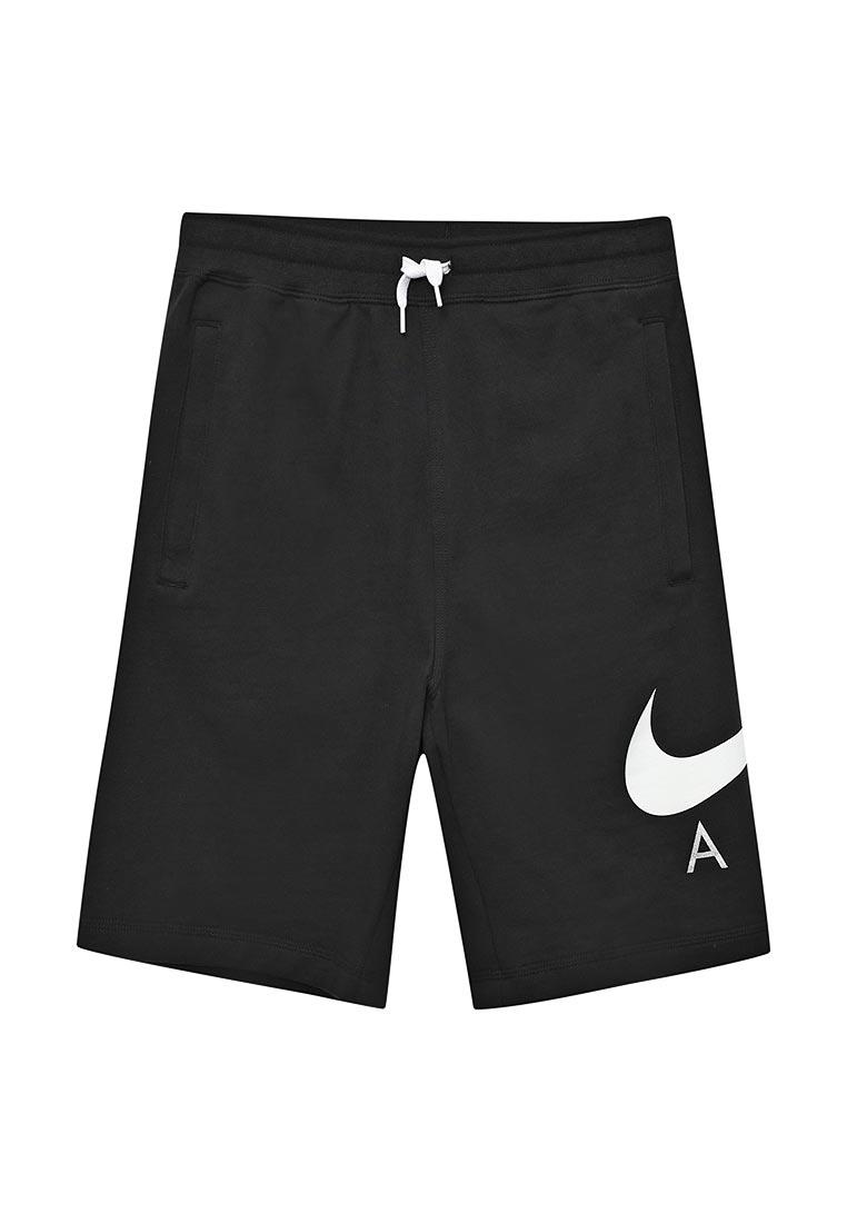 Шорты Nike (Найк) 832557-010