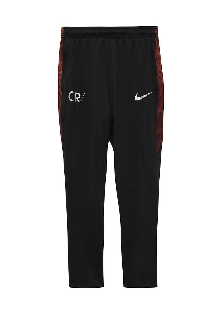Спортивные брюки Nike (Найк) 881961-010