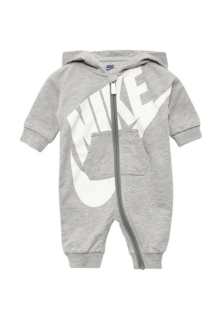 Комбинезон Nike (Найк) 56B954-042