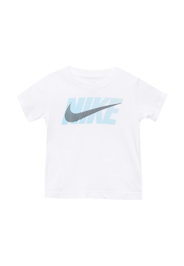 Футболка Nike (Найк) 76B879-001