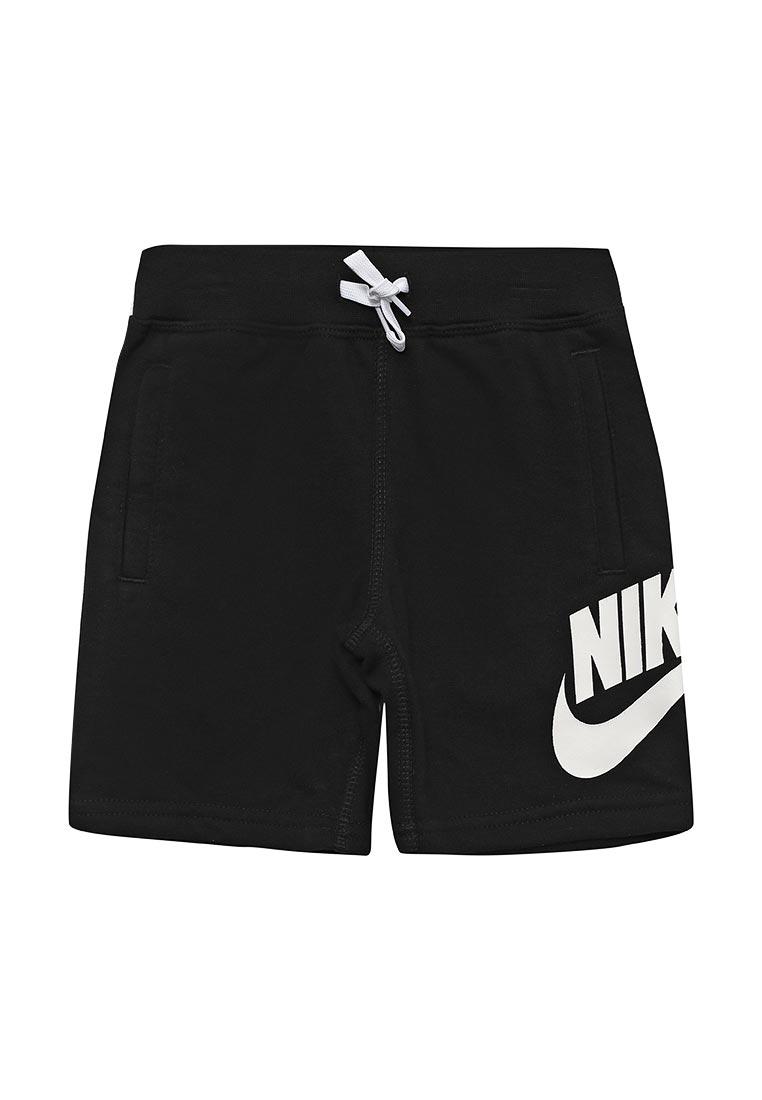 Шорты Nike (Найк) 86A727-023