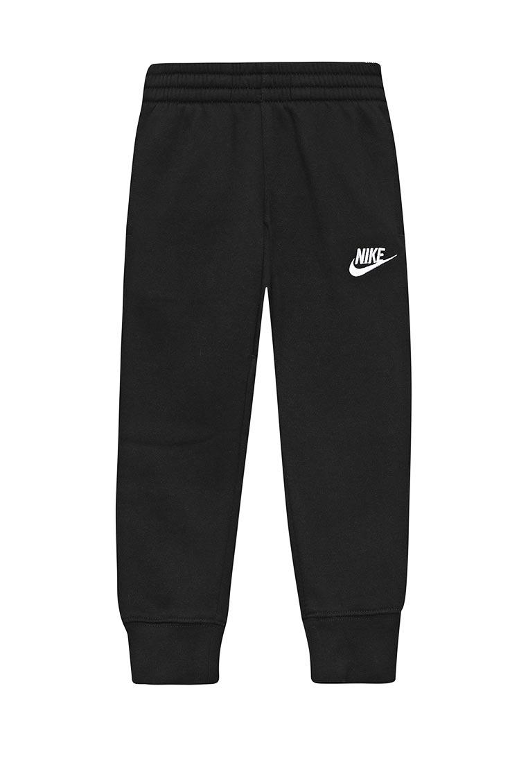 Спортивные брюки Nike (Найк) 86B252-023