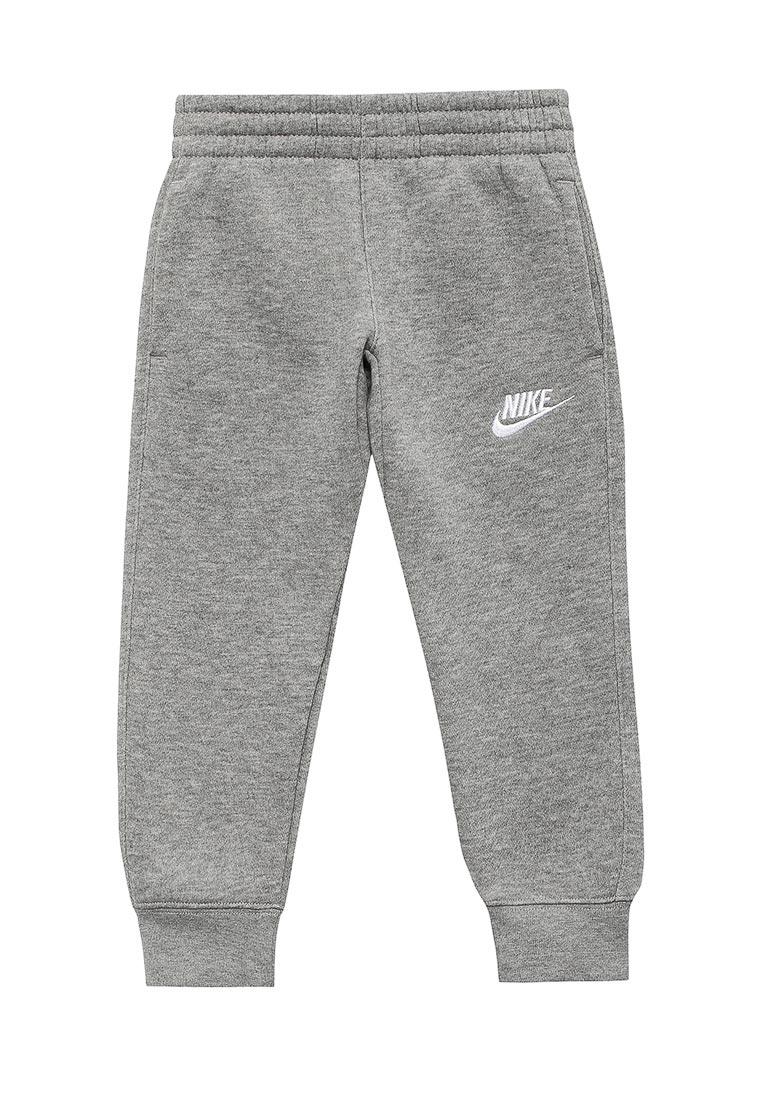 Спортивные брюки Nike (Найк) 86B252-042