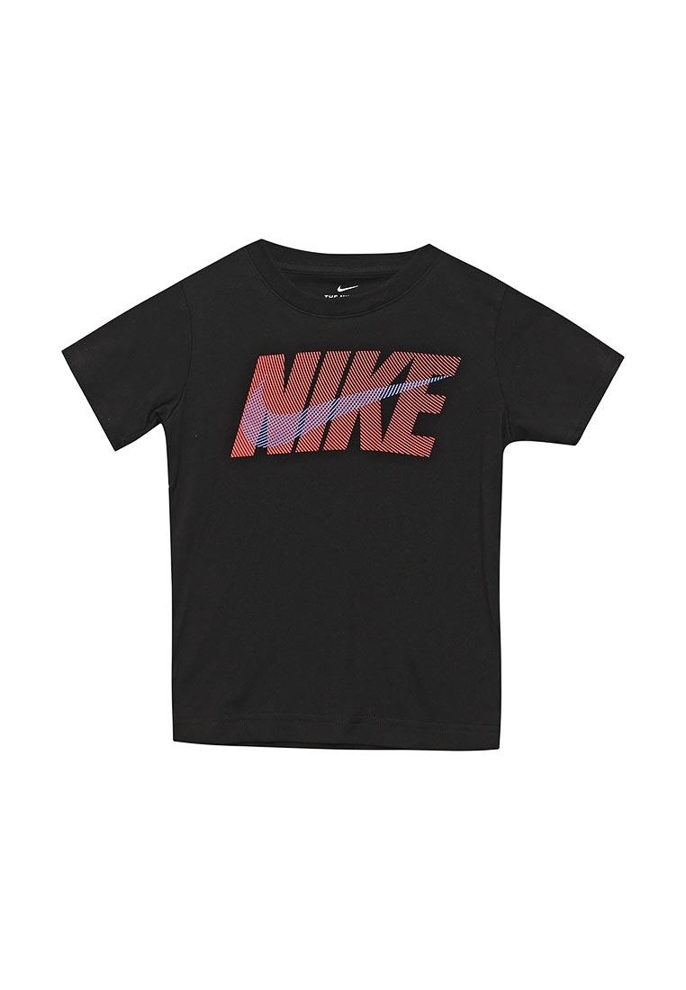 Футболка Nike (Найк) 86B879-023