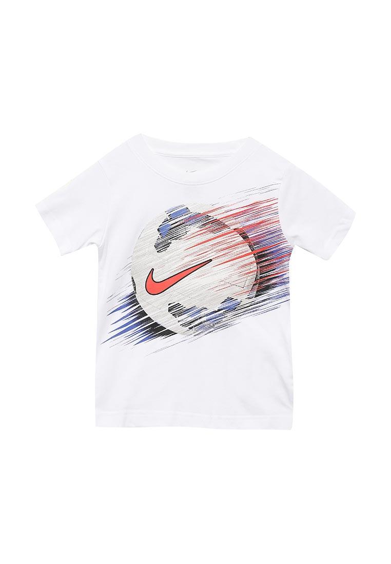 Футболка Nike (Найк) 86B884-001