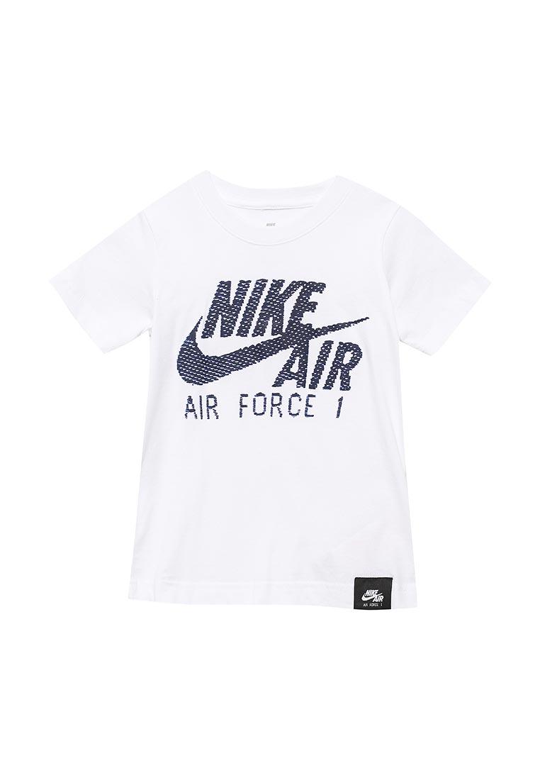 Футболка Nike (Найк) 86B903-001