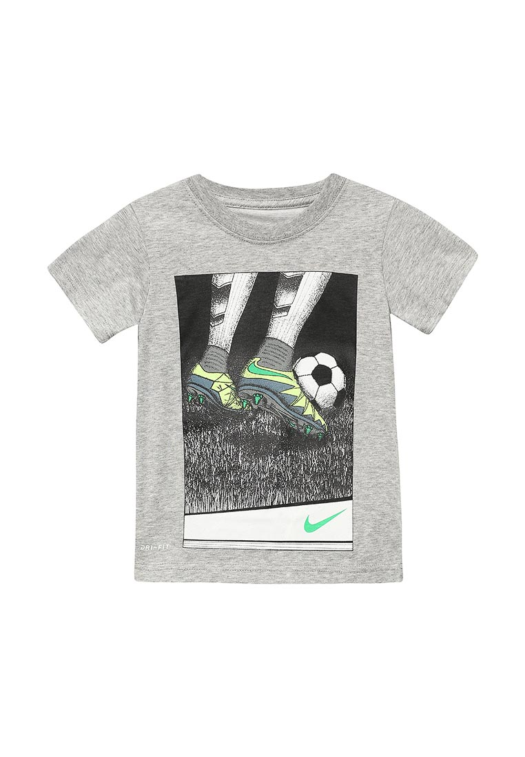 Футболка Nike (Найк) 86B984-042