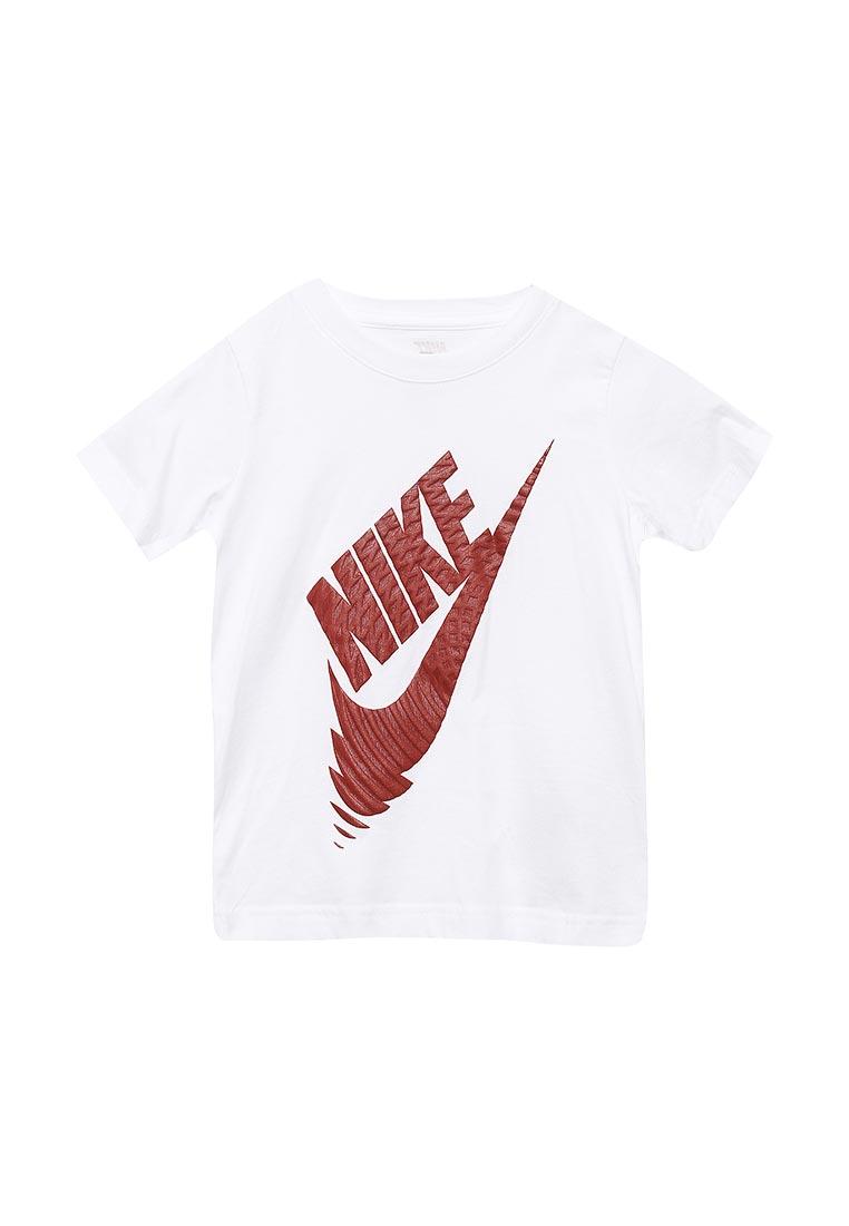 Футболка Nike (Найк) 86C049-001