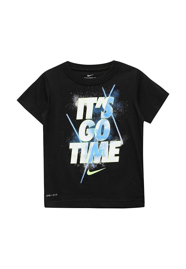 Футболка Nike (Найк) 86C199-023