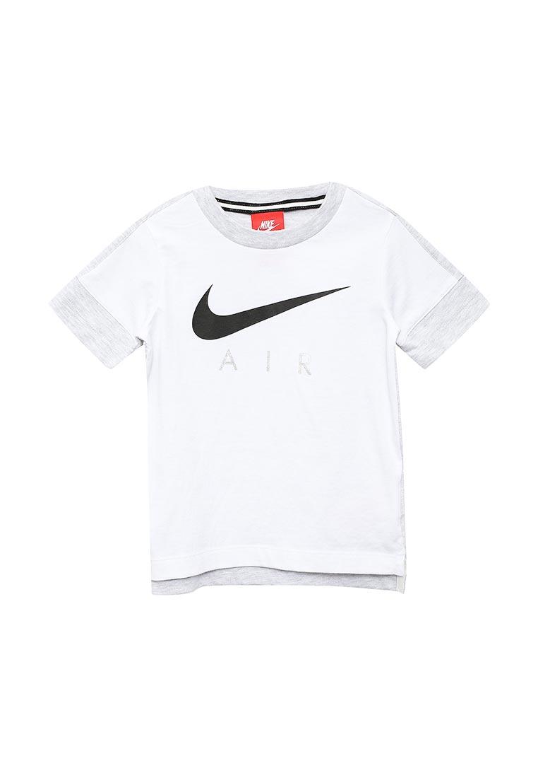 Футболка Nike (Найк) 86C160-001
