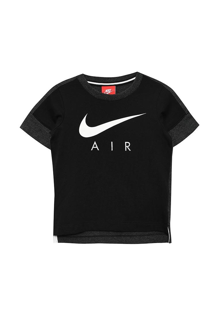 Футболка Nike (Найк) 86C160-023