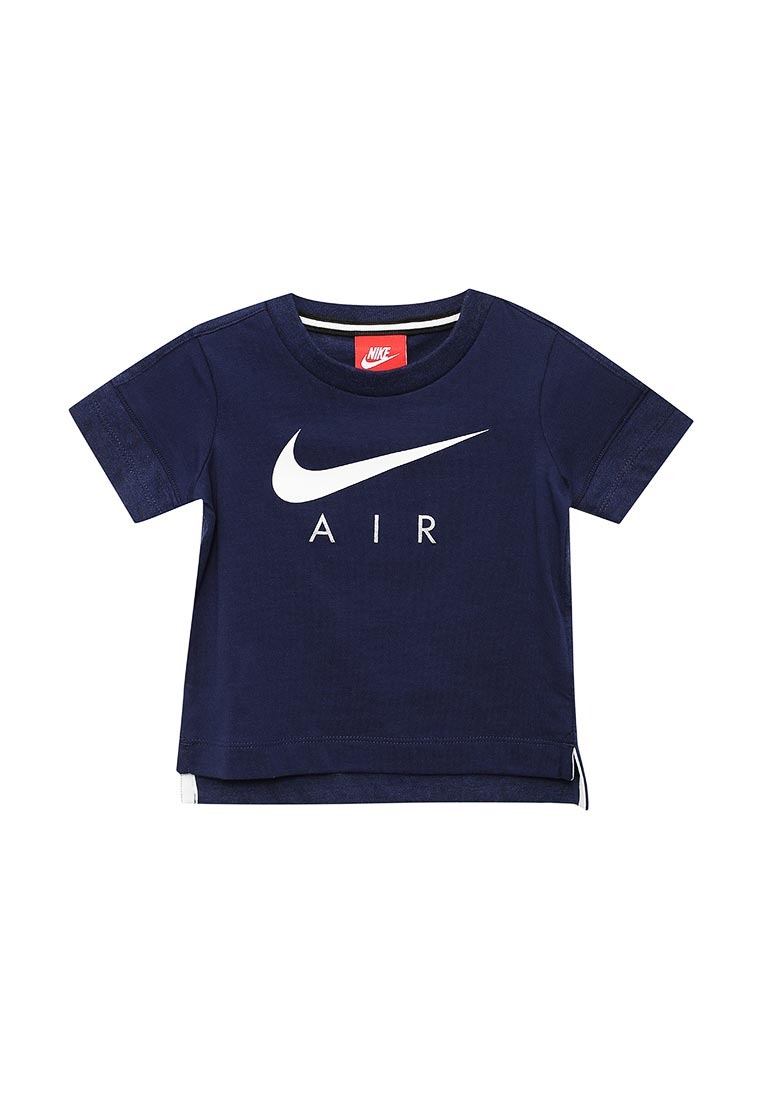 Футболка Nike (Найк) 76C160-B9K