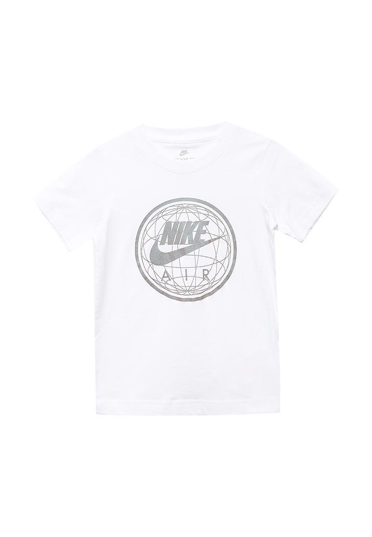 Футболка Nike (Найк) 86C243/001