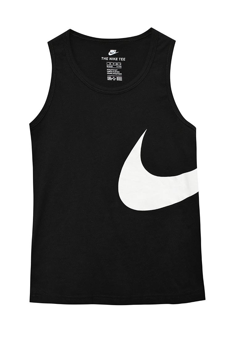 Футболка Nike (Найк) 86C163/023