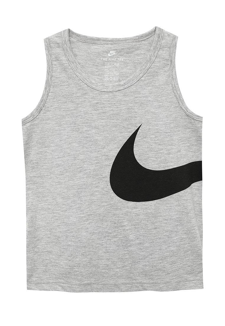 Футболка Nike (Найк) 86C163-042